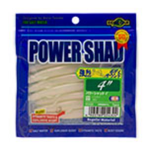 Power_shad_4inch_pk