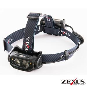Zexus001