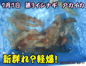 Image38