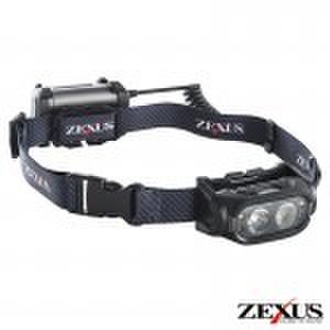 Zexus054150x150