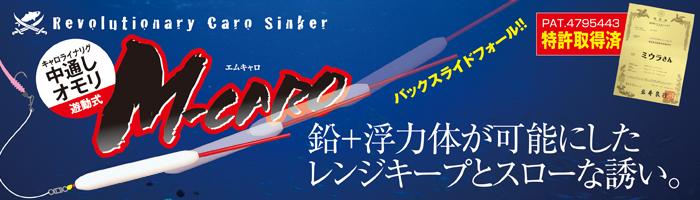 Banner_mcaro1