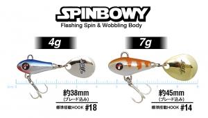 B_spinbowy1